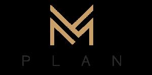 plan-M.pl - Hotel audit, hotel management, audyt w hotelu, audytor hotelowy